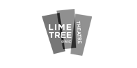 Lime Tree Theatre
